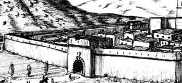 detalle-torreón-puerta-mar-comp-672x372
