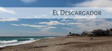 portada_eldescargador