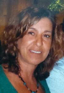 Rosa Bartolome