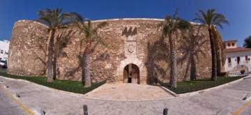 ayuntamiento-carboneras-castillo-san-andres