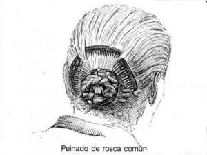 rosca_comun1