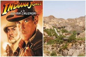6_indiana_jones_y_la_ultima_cruzada_1989_7766_6