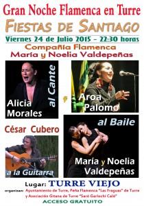 Cartel-Flamenco-24-7-2015-web