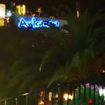 Plaza_de_las_flores8
