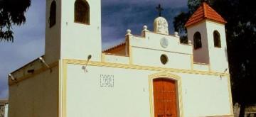 Foto: www.vera.es