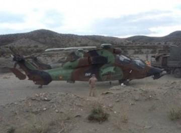 zona_hostil_helicopteroTigre