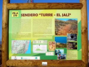 cartel inicio2
