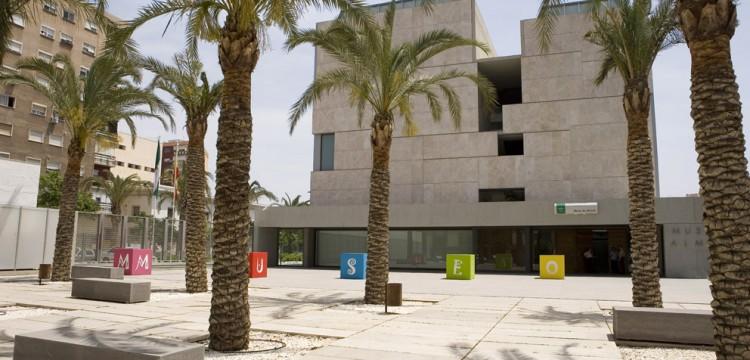 Foto: Museo de Almería.